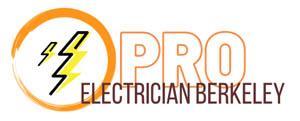 PRO Electrician Berkeley